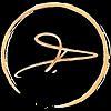 FPthirteen's avatar