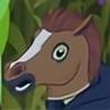fptmrh809's avatar