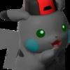 FPWJ's avatar