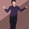 fpxzy111's avatar