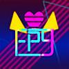 FPYanara's avatar