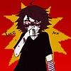 fqevrik's avatar