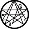 FQQLY's avatar