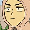 fqtt's avatar