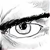 fquent's avatar