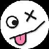 fr-ae-nk's avatar