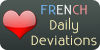 FR-Daily-Deviations