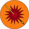 Fr-Dr-Prankenstein's avatar