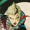 FR0NTERA's avatar