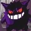 Fr0stART's avatar