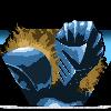 Fr0stRunner's avatar