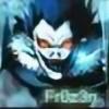 Fr0z3n77's avatar