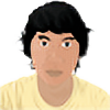 fr0ztly's avatar