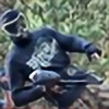 Fr13's avatar
