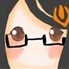 Fr33ds111's avatar