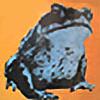 fr33fr0g's avatar