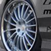 FR350Z's avatar