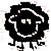 Fr3akyGirl's avatar
