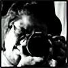 Fr3akz's avatar