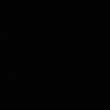 fr3akzel's avatar