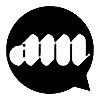 fR3AKZO1D's avatar