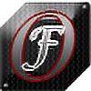 FR3D3RIK's avatar