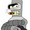 fr3dgentil's avatar