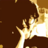 Fr3k0she's avatar