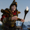 Fr3nzal's avatar