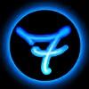 fr3rdsky's avatar