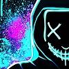 FR3SH7DRAWS's avatar