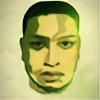 Fr3shz's avatar