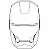 fr3z3r's avatar