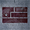 Fr4gster's avatar
