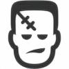 fr4nk3nstein's avatar