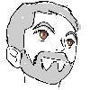 FR70K's avatar