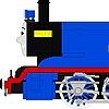 Fr8ener's avatar