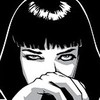Fra-chan-18's avatar