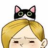 fra-gai's avatar