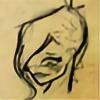 fra-illustra's avatar