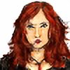 fra-kir's avatar