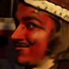 fra-ni's avatar