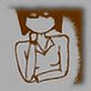 fra-whateley's avatar