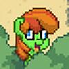 FRA32's avatar