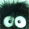 Fra9's avatar