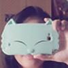 fraae's avatar