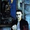 Frabato11's avatar