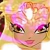 Frabbo93's avatar