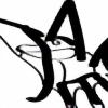 Fracadactyl's avatar