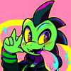 Frack19's avatar